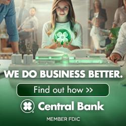 bankoftheozarks login