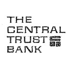 Logo of the Central Trust Bank