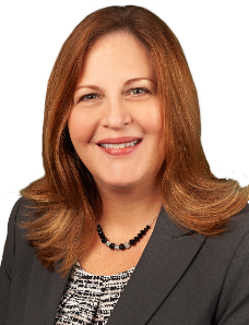 Judy Hartz | Mortgage Loan Officer
