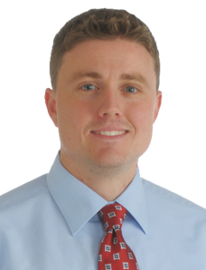 Aaron Brown Mortgage Loan Officer