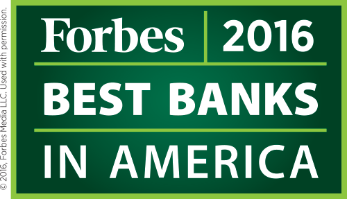 Forbes-CB-BestBank2016