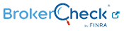 brokercheck-logo.png