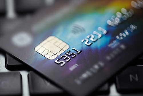 Prepaid Credit Cards >> Prepaid Cards Grow In Popularity Central Bank
